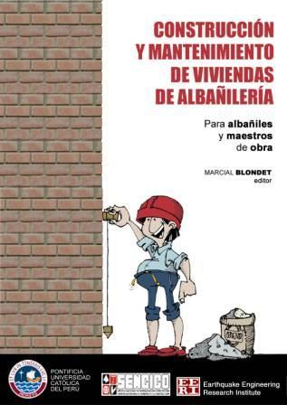 construccion-y-mantenimiento-de-viviendas-de-albanileria